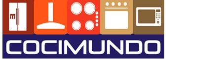 Logo Cocimundo