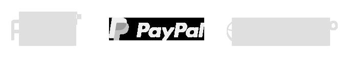 Pago PayPal PayU Mercado Pago