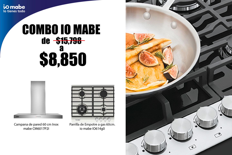 Surtidor al mayoreo sa de cv electrodomesticos y cocinas for Mejores marcas cocinas