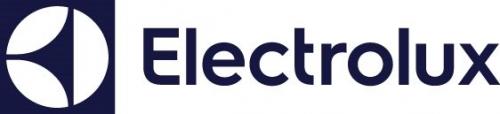 E32AF85PQS Una Puerta REFRIGERADORES ELECTROLUX COCIMUNDO