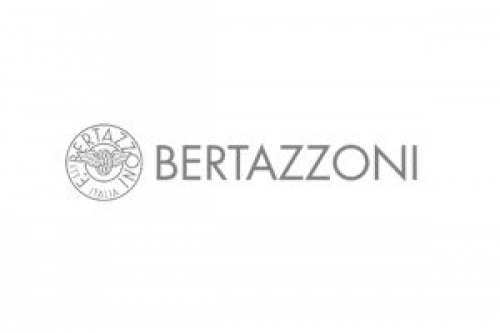 PROF486GGASGIT Dual ESTUFAS BERTAZZONI COCIMUNDO