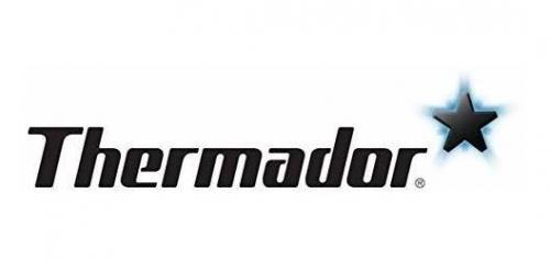 UCVM30XS RETRACTIL  CAMPANAS THERMADOR COCIMUNDO