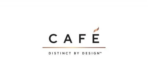 CDT875P2NS1 EMPOTRAR LAVAVAJILLAS CAFFE COCIMUNDO