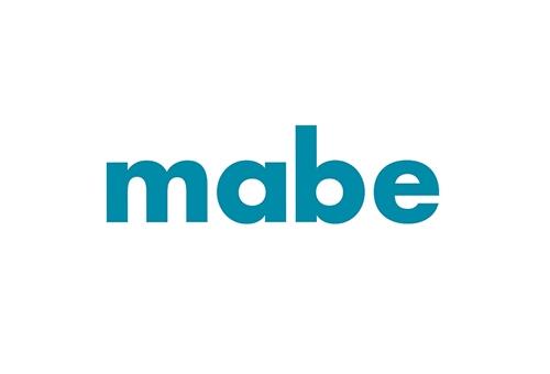 CM5041 Convencionales CAMPANAS Mabe COCIMUNDO
