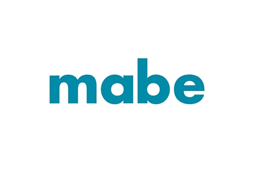 MA0C80280CI0 Casette ESTUFAS Mabe Surtidor al Mayoreo, S.A. de C.V.