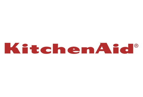 KGCU484VSS Gas PARRILLAS KitchenAid COCIMUNDO
