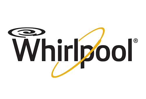 WSZ57L18DM Side by side REFRIGERADORES Whirlpool Surtidor al Mayoreo, S.A. de C.V.