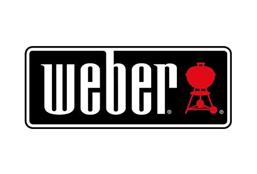 1211001 Carbón ASADOR Weber Surtidor al Mayoreo, S.A. de C.V.