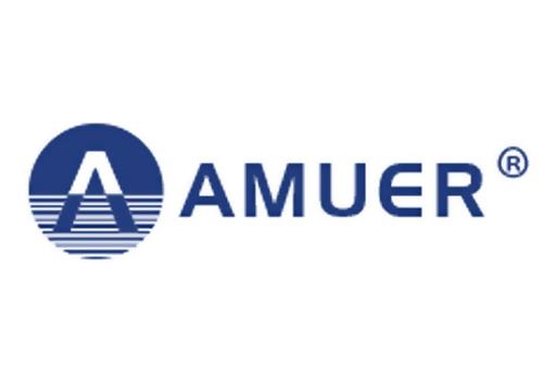 AMUF9903 Monomando MEZCLADORAS Amuer COCIMUNDO