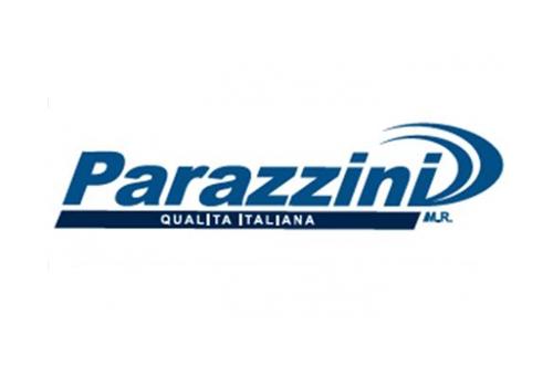 DAP Dispensador de agua REFRIGERADORES Parazzini COCIMUNDO