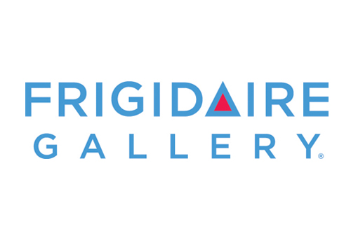 FGWD3065PF Cajón Calienta Platos HORNOS Frigidaire Gallery Surtidor al Mayoreo, S.A. de C.V.