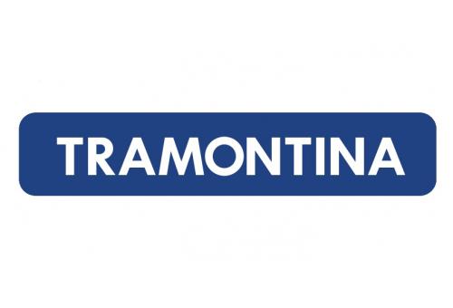 22399028  sujeto a disponibilidad  JUEGO ASADO OTROS Tramontina COCIMUNDO