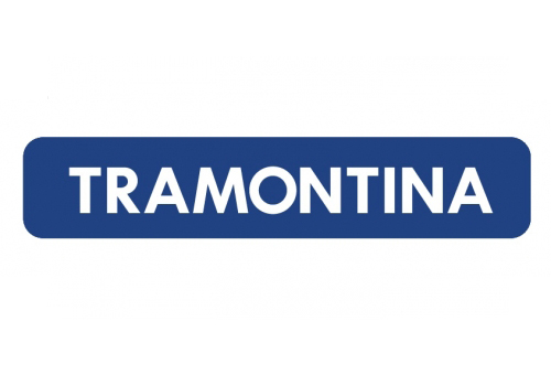 94083505 Sobreponer FREGADEROS Tramontina COCIMUNDO