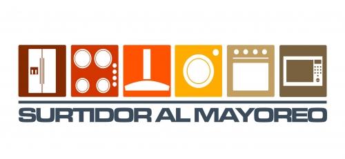 PRODUCTO ESPECIAL Producto E. OTROS SURTIDOR AL MAYOREO Surtidor al Mayoreo, S.A. de C.V.