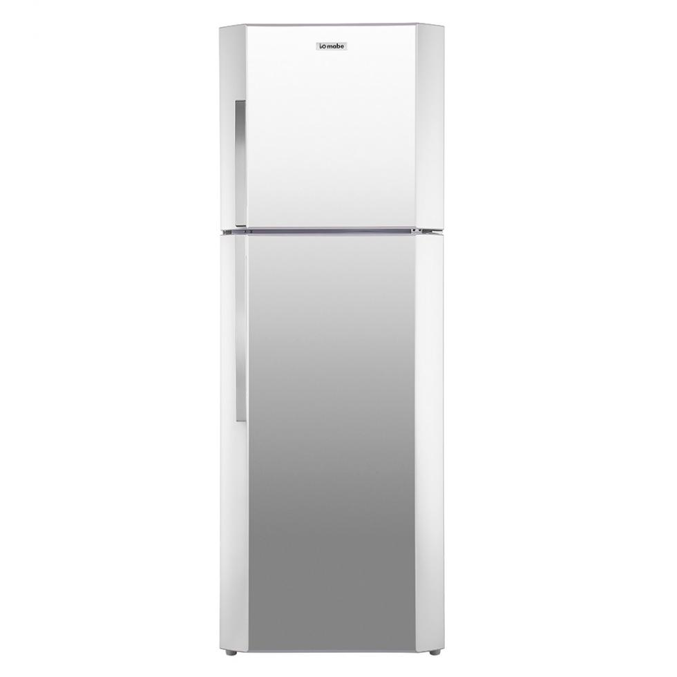 Refrigeradores dos puertas iom1540ymxv for Puertas monoblock precio