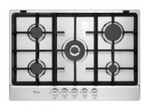 WP3050S Gas PARRILLAS Whirlpool COCIMUNDO