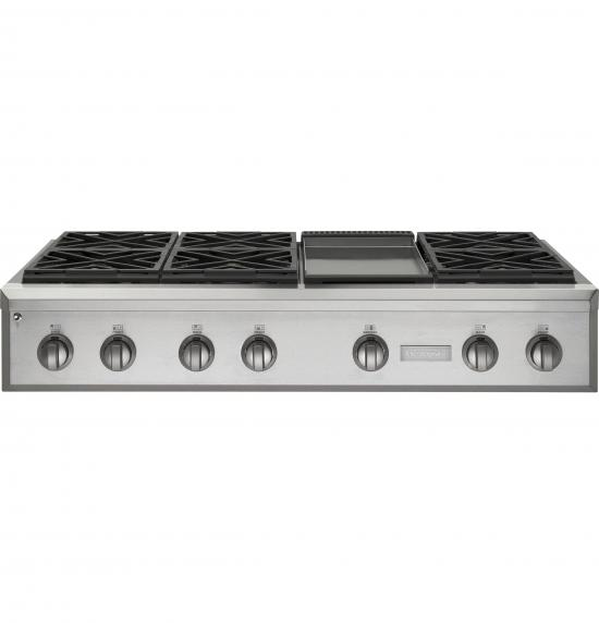 Ge monogram catalogo surtidor al mayoreo s a de c v - Gas electric oven best choice cooking ...