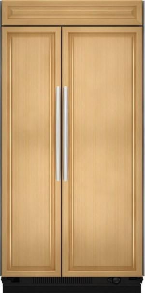 KBSN608EPA Panelable REFRIGERADORES KitchenAid COCIMUNDO