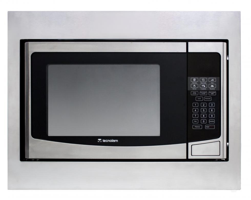 BIMWO30L Microondas HORNOS Tecnolam COCIMUNDO