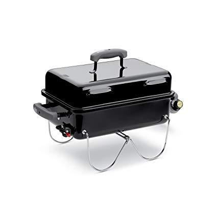 Go-Anywhere-1141001 GAS ASADOR Weber COCIMUNDO