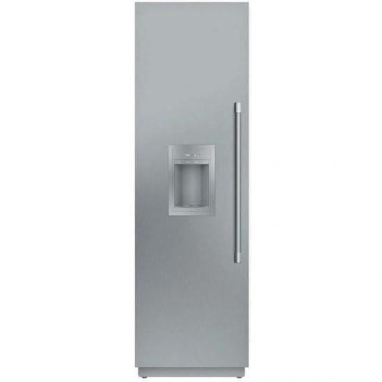 T24ID900LP Dispensador de agua REFRIGERADORES THERMADOR COCIMUNDO