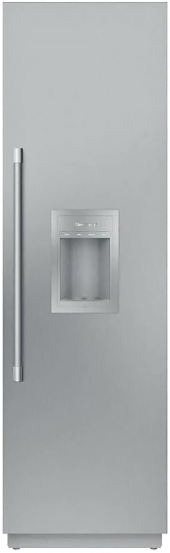 T24ID900RP Dispensador de agua REFRIGERADORES THERMADOR COCIMUNDO