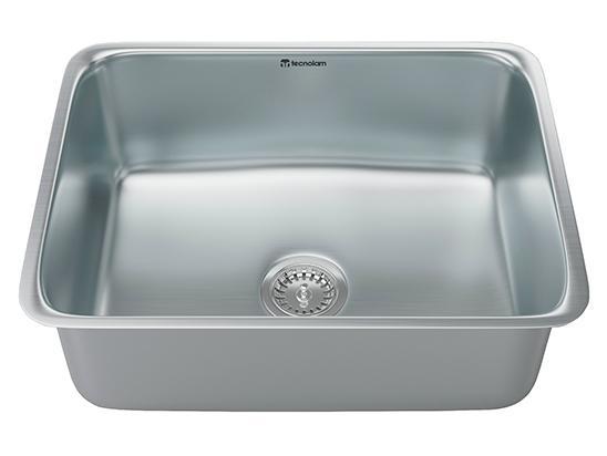 MSD590X533 Submontar FREGADEROS Master Sink COCIMUNDO