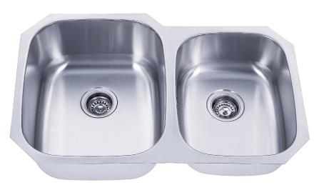 MSD813X527R Submontar FREGADEROS Master Sink COCIMUNDO