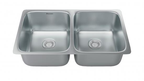 MSD819X470 Submontar FREGADEROS Master Sink COCIMUNDO